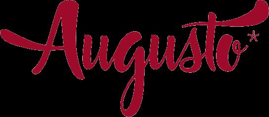 Logo Augusto* Sachsen