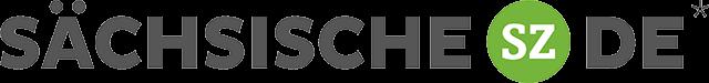 Sächsische Zeitung - saechsische.de